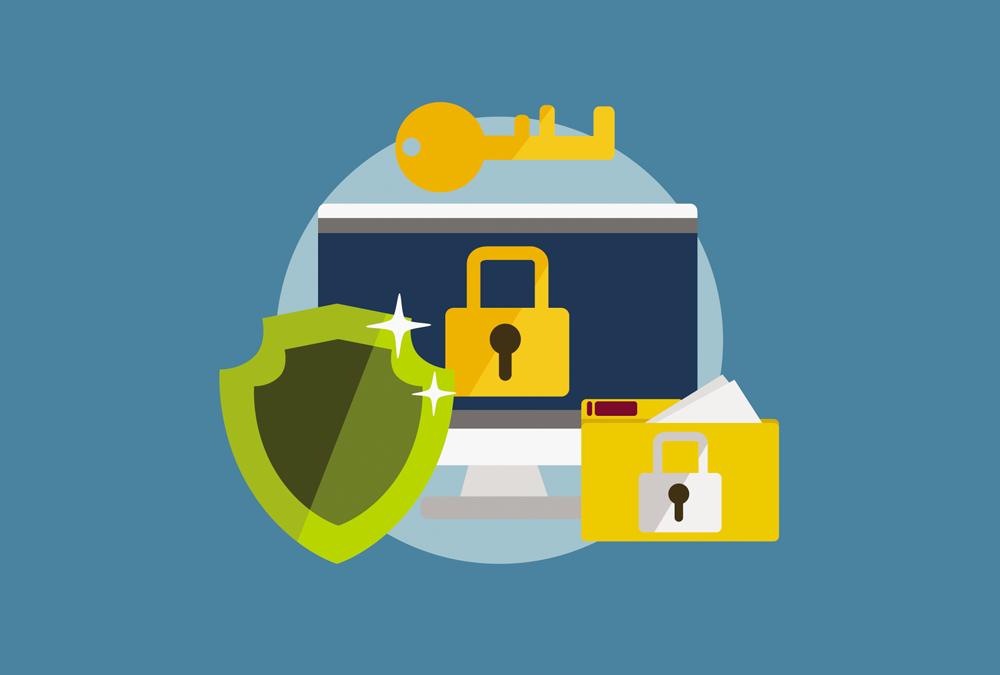 Protokoły http i https – jakie są różnice oraz co to certyfikat SSL?