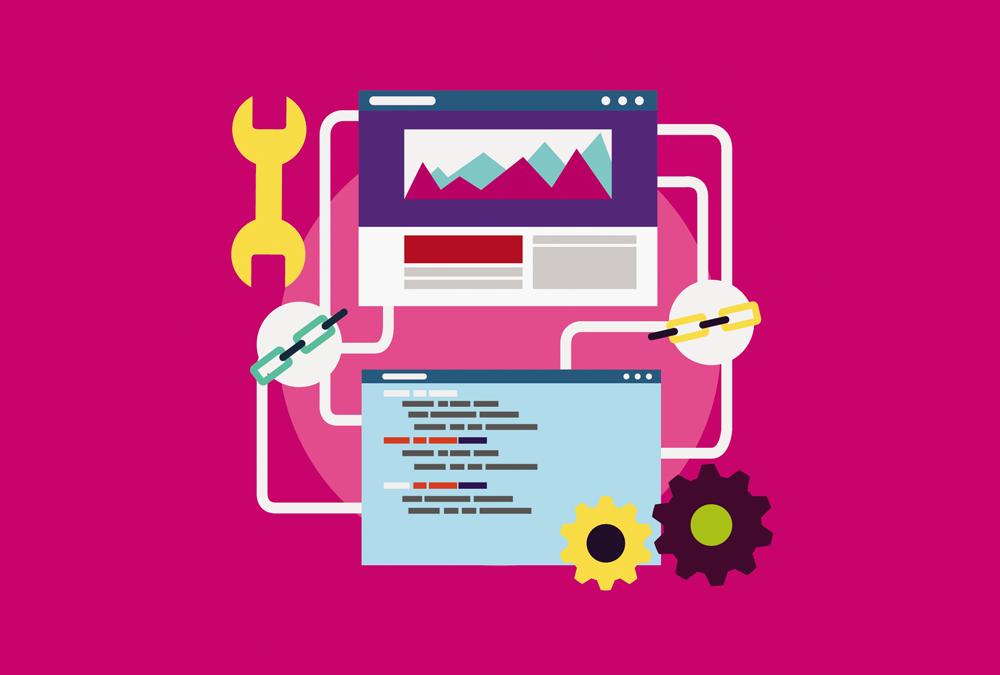 Adresy URL – czyli jak stworzyć odpowiedni link?