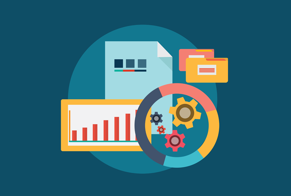 Linkowanie wewnętrzne – jak je wykorzystać?