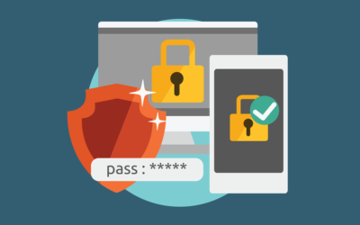 Czy Twoja strona stworzonej na systemie CMS WordPress jest bezpieczna?